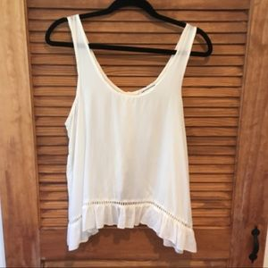 American Eagle Outfitters Tank